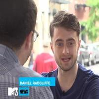 VIDEO: Daniel Radcliffe Shares His Biggest Fear for Final 'INISHMAAN' Performances