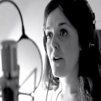 STAGE TUBE: Laura Jane Matthewson Sings 'Pretty Funny' from Southwark Playhouse's DOGFIGHT