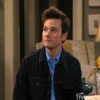 VIDEO: Sneak Peek - Chris Colfer Guest Stars on This Week's HOT IN CLEVELAND!