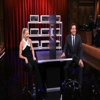 VIDEO: 'Wish I Was Here's Kate Hudson Plays Box of Lies on TONIGHT