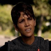 VIDEO: Sneak Peek - 'Wish You Were Here' Episode of CBS's EXTANT