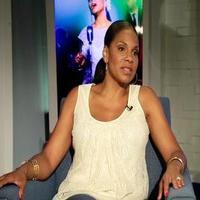 VIDEO: Audra McDonald Says Julliard Helped Her Get Through Dark Period