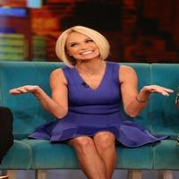 VIDEO: Kristin Chenoweth Talks Recent Concerts, Return to Broadway & More on THE VIEW