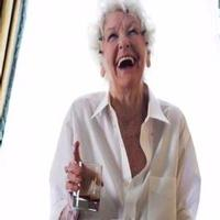 STAGE TUBE: Broadway's Beth Leavel, Jay Armstrong Johnson, Keala Settle & More Toast Elaine Stritch!