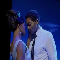 VIDEO: Check Out New TV Spot for Broadway's MOTOWN THE MUSICAL