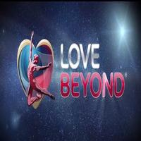 STAGE TUBE: LOVE BEYOND Trailer, Starring Willetts And More!