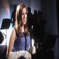 STAGE TUBE: NBC Finds Its Peter Pan! Listen to Allison Williams in Action!