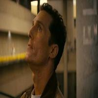 VIDEO: Matthew McConaughey Stars in Christopher Nolan's INTERSTELLAR