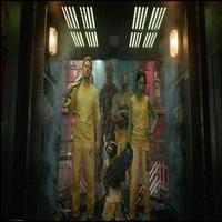 VIDEO: GUARDIANS OF THE GALAXY Costumes Showcased in New Featurette