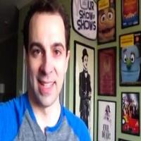 STAGE TUBE: Rob McClure Returns to the Muny in HELLO, DOLLY!