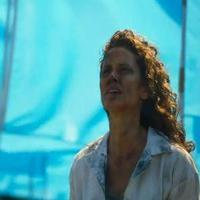 VIDEO: Trailer for Final Two Episodes of HBO's THE LEFTOVERS