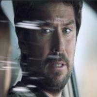 VIDEO: MTV Renews Hit Drama FINDING CARTER; Check out Mid-Season Trailer