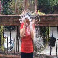 STAGE TUBE: Lea Salonga Gets Cold for Charity and Accepts the ALS Ice Bucket Challenge!