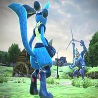 STAGE TUBE: Pokémon & Tekken Creators Partner for Pokémon Arcade Game in Japan