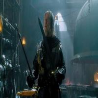 VIDEO: Jeff Bridges Gets Medieval in the trailer for SEVENTH SON