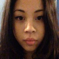 STAGE TUBE: Eva Noblezada Shows 'A Day in the Life of MISS SAIGON'
