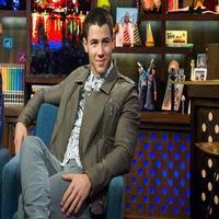 VIDEO: Nick Jonas Talks New Series KINGDOM; Hints at Character's Homosexual Plotline