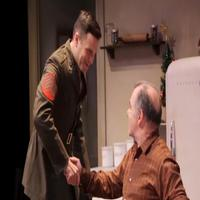 BWW TV Exclusive: Watch Highlights from ALMOST HOME!