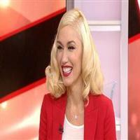 VIDEO: Gwen Stefani Talks New Season of THE VOICE, Premiering Tonight!