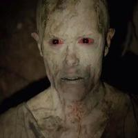 VIDEO: Sneak Peek - 'Last Rites' Episode of FX's THE STRAIN