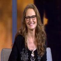 VIDEO: Melissa Leo Talks New Action Thriller THE EQUALIZER