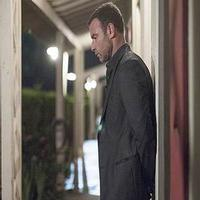 VIDEO: Sneak Peek - Season Two Finale of Showtime's RAY DONOVAN, Airing 9/28