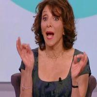 VIDEO: Andrea Martin Talks New Book, PIPPIN & More on 'The View'