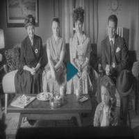 VIDEO: Sneak Peek - Family Friendly Episode of TOSH.O, Premiering Tonight