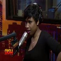 VIDEO: Jennifer Hudson in Talks to Appear in SEX AND THE CITY 3 Sequel!