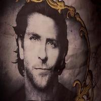 BWW TV Exclusive: Watch New Television Spot for THE ELEPHANT MAN with Bradley Cooper!