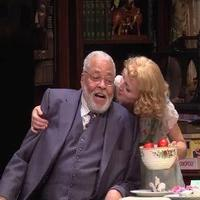 VIDEO: All-New TV Spot for Broadway's YOU CAN'T TAKE IT WITH YOU