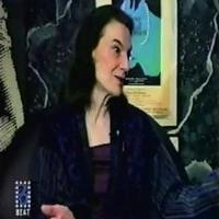 Video Flashback: Remembering Tony Winner Marian Seldes