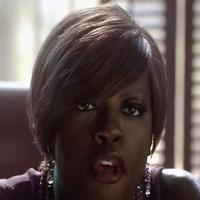 VIDEO: 'Let's Go Scooping' on Next HOW TO GET AWAY WITH MURDER