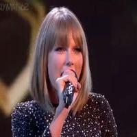 VIDEO: Watch Taylor Swift Perform 'Shake It Off' on X FACTOR UK!