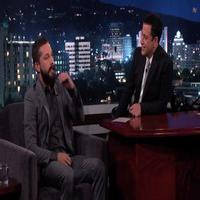 STAGE TUBE: Shia LaBeouf Explains What Led to CABARET Arrest