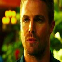 VIDEO: Sneak Peek - 'Corto Maltese' Episode of The CW's ARROW