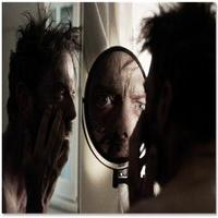 VIDEO: Sneak Peek - First Look at Syfy's HAVEN, Z NATION