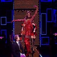 VIDEO: First Look - National Tour of the Tony Winning Musical KINKY BOOTS