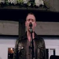 STAGE TUBE: Future Valjean? Adam Pascal Sings 'Bring Him Home'
