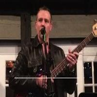 STAGE TUBE: Watch Adam Pascal Perform 'New York State of Mind,' 'Bring Him Home,' and More!