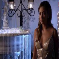 VIDEO: Sneak Peek - PRETTY LITTLE LIARS Christmas Special!