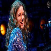 AUDIO: Ghostlight Releases BEAUTIFUL Album Commentary with Jessie Mueller & More!