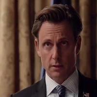 VIDEO: Sneak Peek - 'An Innocent Man' Episode of ABC's SCANDAL