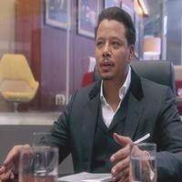 VIDEO: Fox Debuts New Trailer for Midseason Drama EMPIRE