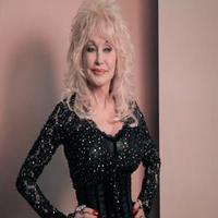 VIDEO: Dolly Parton on Her Career, Gay Fans & Being a Southern Woman