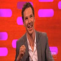 VIDEO: Watch Benedict Cumberbatch Impersonate Fellow STAR WARS Character