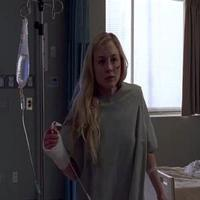 VIDEO: Sneak Peek - 'Slabtown' Episode of AMC's THE WALKING DEAD