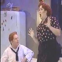 VIDEO FLASHBACK: Lea DeLaria and Jesse Tyler Ferguson Perform 'I Can Cook Too' in ON THE TOWN