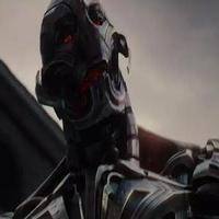 STAGE TUBE: THE AVENGERS & TITANIC Merge in 'My Ultron Will Go On'