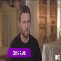 VIDEO: Sneak Peek - MTV to Air CKY: THE GREATEST HITS, 11/2